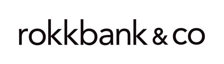Rokkbank&Co
