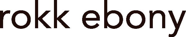 RokkEbony_logo-master-CMYK__